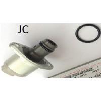 Válvula Regulador de Pressão 294200-0360 PAJERO TRITON