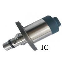 Válvula Regulador de Pressão 2942002760 DI-D