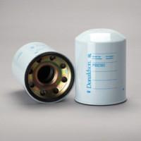 Filtro Hidráulico  - P502382