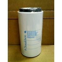 Filtro de Combustível - P502454 VOLVO 3989632/ Racor R90-10M