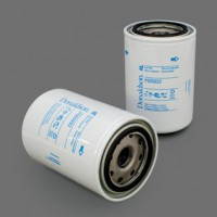 Filtro de Combustível - P505932 MANN-FILTER WK94012; SCANIA 1372444, 1411894, 1763776; TECFIL PSCB4