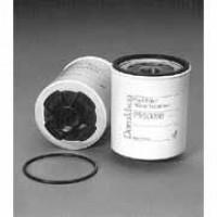 Filtro de Combustível - P550088