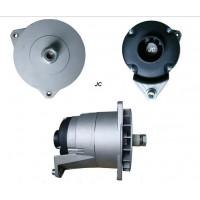 ALTERNADOR 140A 24V – Bosch 0120689552.