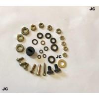 Jogo de Reparo - Bosch 9001453556.