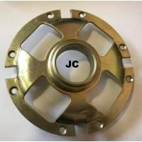 Mancal de acionamento - Bosch 9121450320.