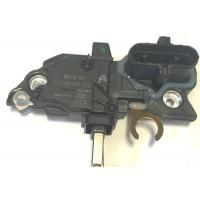 REGULADOR ELETRONICO 100A SCANIA – Bosch F00MA45252