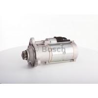 MOTOR DE PARTIDA 24V 5.5KW - Bosch - F042002135