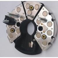 CONJUNTO  RETIFICADOR  75A 140AMP – Bosch F042310082