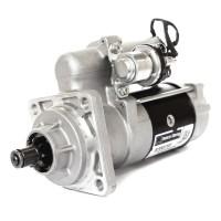 MOTOR DE PARTIDA 29MT 12V MBB 710/712E/ 1720/ L1620 OM364/66 – DELCO 8200295